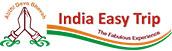 India Easy Trip